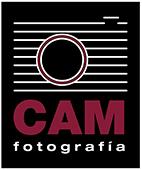 www.camfotografia.com